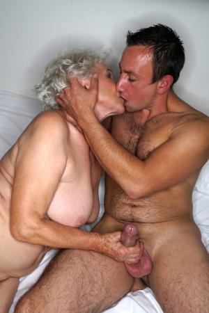 Grannynorma