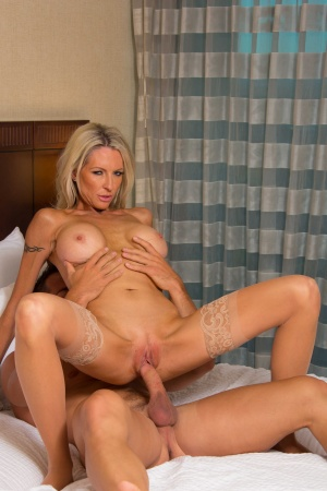 Confirm. happens. Amateur creampie emma starr opinion